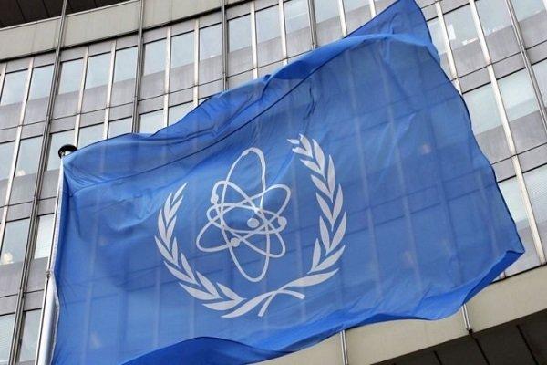 شورای حکام آژانس فردا درباره ایران تشکیل جلسه میدهد