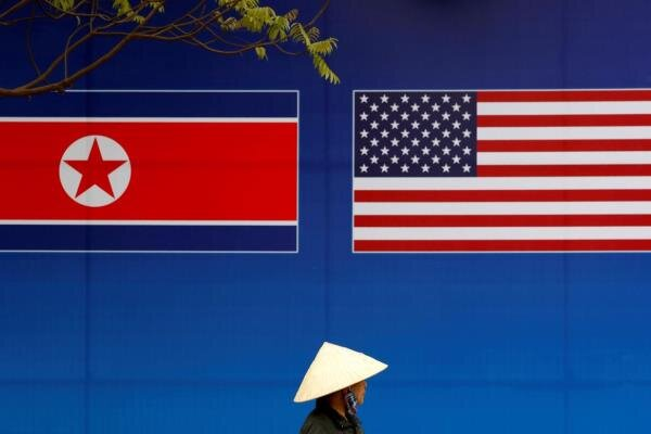 کره شمالی: فرصتِ آمریکا برای عادی سازی روابط رو به پایان است!
