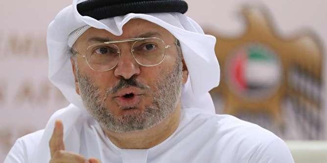 امارات: ایران برای احیای اقتصاد خود باید با قدرتهای جهانی و کشورهای منطقه مذاکره کند