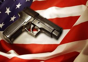 62 کشته و زخمی در تیراندازیهای آمریکا