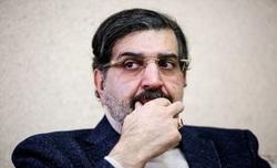 واکنش خرازی به شایعه استعفای نمایندگان مجلس