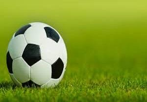 ارزانترین سرمربی لیگ برتر فوتبال نوزدهم چه کسی است؟