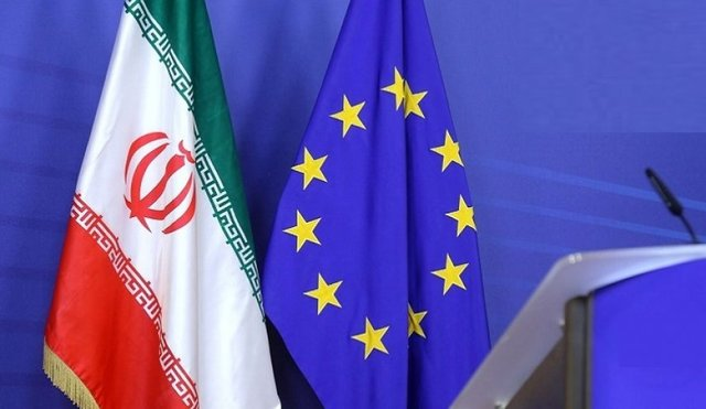 «اینس تکس» در مرحله اجرایی / اروپا آماده از سر گیری تجارت با تهران