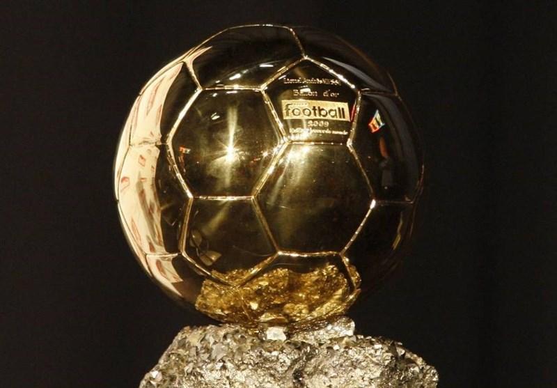 لحظه به لحظه با مراسم اهدای توپ طلای ۲۰۱۹/ در غیاب رونالدو، نفرات ۱۹ تا سیام معرفی شدند