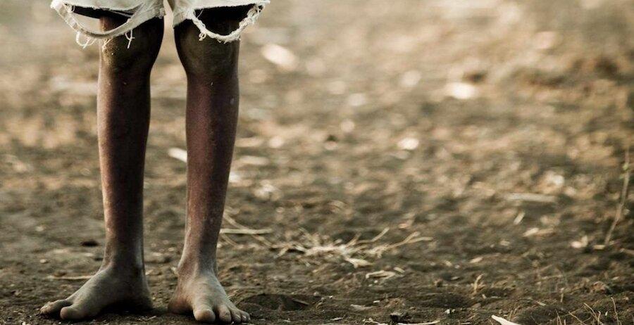 فقیرترین کشورهای جهان را بشناسید