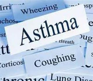 روشهای موثر غیر دارویی برای کنترل عوارض آسم