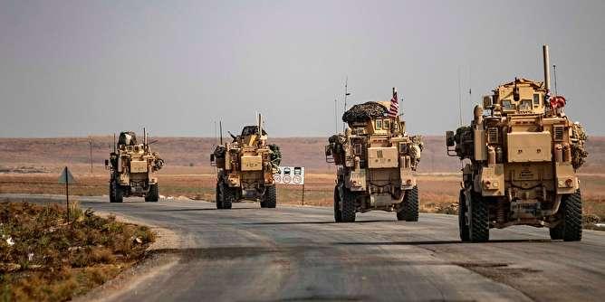 سیانان: اطلاعات تازهای از تهدید بالقوه ایران علیه نیروهای آمریکایی به دست آمده است