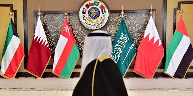 تاکید قطر بر ادامه گفتگو با عربستان برای پایان بحران