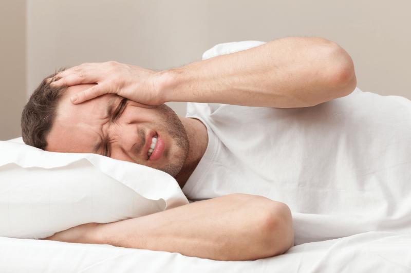 سردردتان را جدی بگیرید