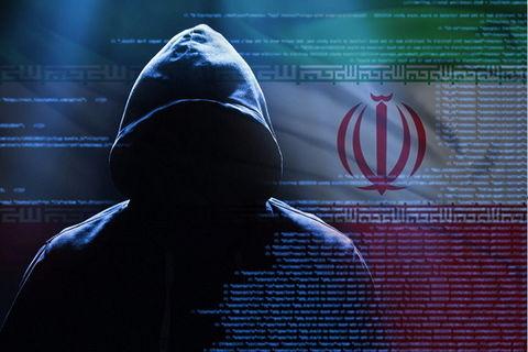 حمله سایبری و نفوذ به سیستم بانکی تکذیب شد