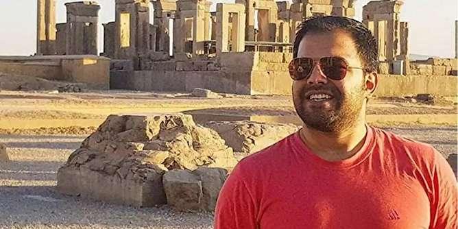 کنسولگری ایران در قتل «مسعود مولوی» در استانبول نقش داشته است