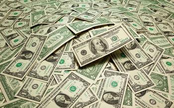 مصوبه کمیسیون تلفیق برای پرداخت مستقیم مابه التفاوت نرخ ارز به مردم+ جزییات