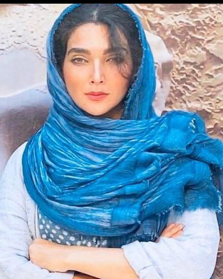 بیوگرافی و زندگینامه سارا رسول زاده + عکس های شخصی