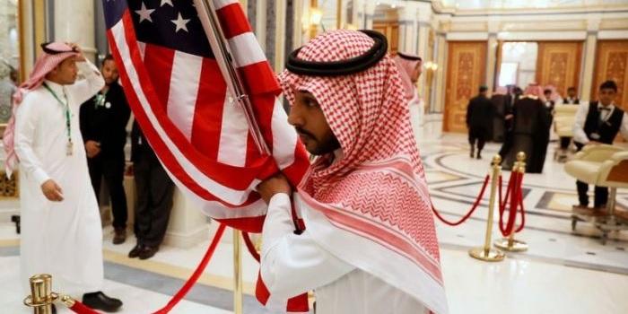 آغاز خوشرقصیهای عربستان برای بایدن جهت مقابله با برجام