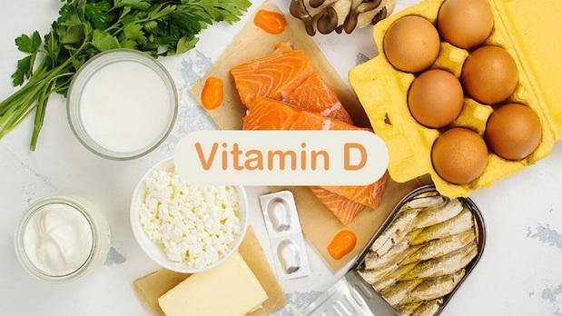چگونه نیاز بدن به ویتامین D را تامین نماییم؟
