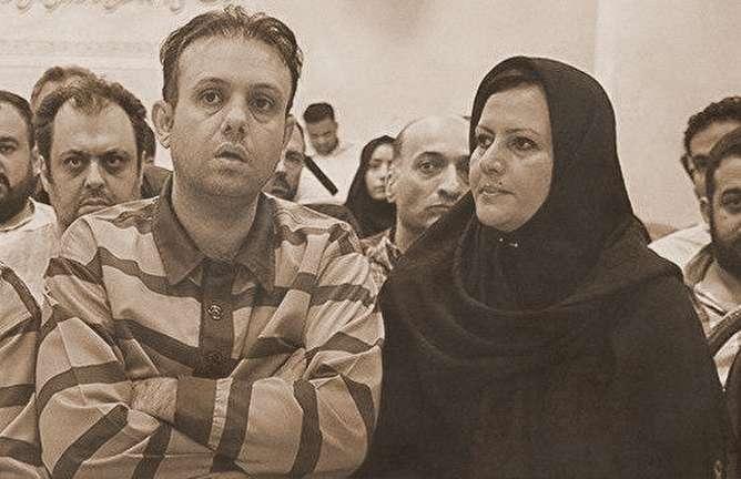 محکومیت دو متهم پرونده سایپا به اعدام/ محکومیت دو نماینده مجلس به ۶۱ ماه حبس