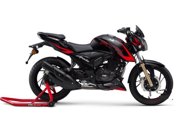 قیمت روز موتورسیکلت در ۳۱ اردیبهشت