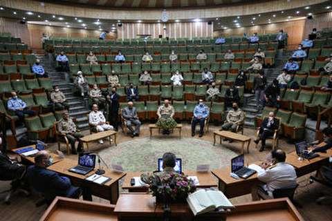 گرامیداشت روز ملی خلیج فارس