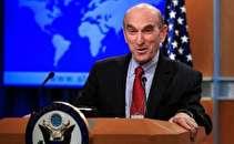 فشار جدید آمریکا به کشورها و نهادهای بینالمللی برای ممانعت از صادرات سوخت ایران به ونزوئلا