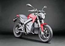 قیمت انواع موتورسیکلت امروز شنبه99/3/10