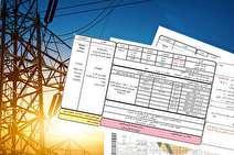 افزایش ۱۶ درصدی نرخ برق پرمصرفها