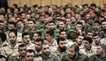 حقوق سربازان افزایش یافت / خبر خوش برای مشمولان غایب
