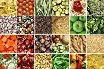 متوسط قیمت محصولات کشاورزی در زمستان ۹۸ /قیمت پیاز افزایش یافت