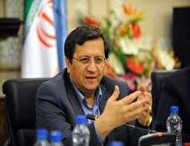 همتی:روند تامین ارز به حالت عادی برمیگردد/ تامین ۳.۷ میلیارد دلار ارز برای واردات