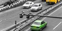 اجرای طرح ترافیک شنبه هفته آینده تعیین تکلیف میشود