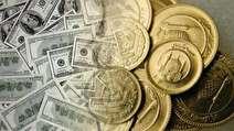 آخرین قیمت طلا و سکه در بازار روز شنبه ۱۰ خرداد ۹۹