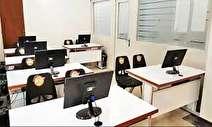 آموزشگاههای علمی و زبان بازگشایی میشود