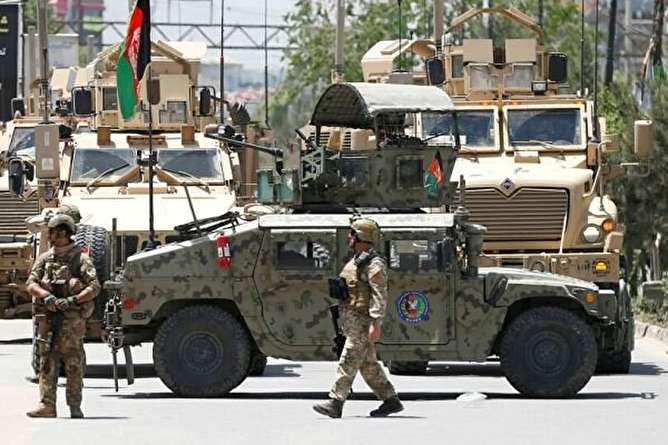 آتش بس افغانستان به مدت یک هفته تمدید میشود