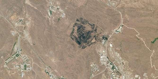 آیا خرابکاری و حمله سایبری عامل انفجار شرق تهران بود؟