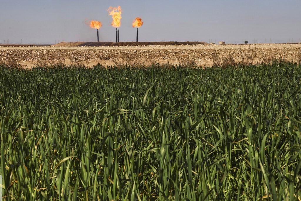 اختصاص 13 هزار میلیارد ریال اعتبار نفتی برای مناطق محروم