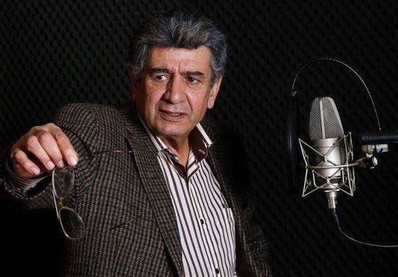 مهمان برنامه دورهمی مهران مدیری جمعه ۲۰ تیر + بیوگرافی و عکس