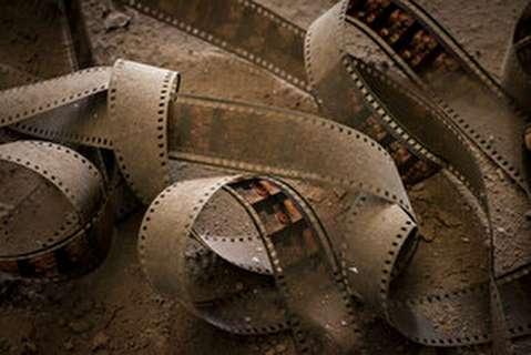 سینما آزادی شوش؛ ۲۱ سال پس از تعطیلی