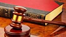 ابعاد حقوقی جرم توهین چیست؟