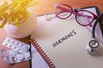 علائم تعادل هورمونی در زنان و مردان