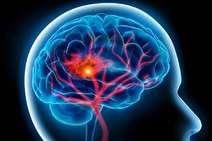 راهکارهایی برای تقویت ذهن در تمامی سنین