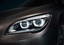 مزایای استفاده نور خودکار در خودرو