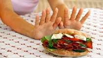 کدام غذاها حساسیت زا هستند؟