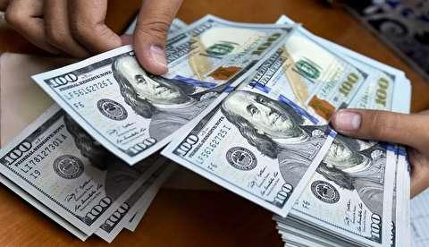 بسته سیاستی نحوه برگشت ارز صادراتی تصویب شد+ متن کامل/ منتظر سقوط قیمت دلار در روزهای آینده باشید