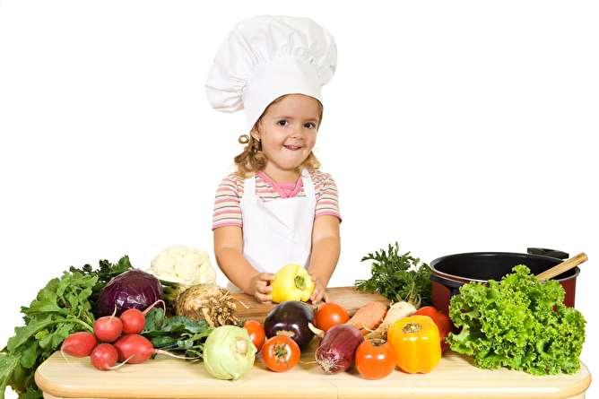 راهکارهایی برای پیشگیری از تضعیف سیستم ایمنی بدن کودک