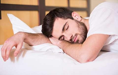 مضرات خطرناک خواب زیاد برای بدن