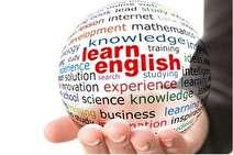 راهکارهای مفید برای یادگیری زبان انگلیسی