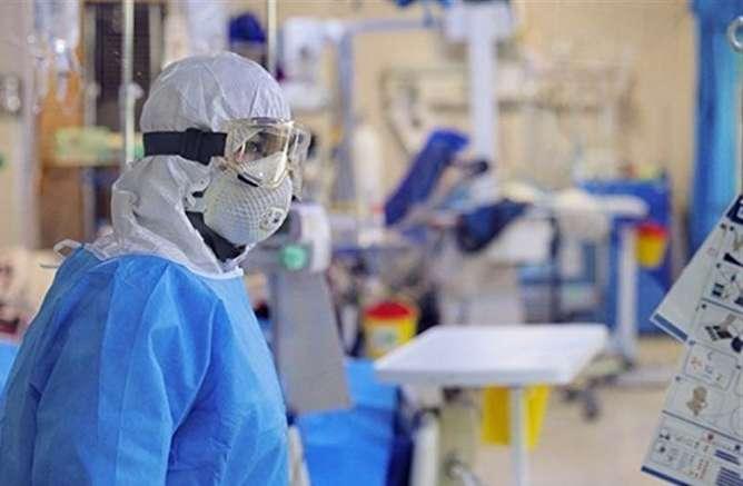 شناسایی ۲۵۲۱ ابتلا و ۱۷۹ فوتی جدید کرونا در کشور/وخامت حال ۳۳۸۹ بیمار /شیوع کرونا در ۱۲ استان به اوج رسیده است