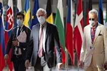 در نامه به بورل؛وزرای خارجه اروپا خواستار تدوین برنامهای علیه تل آویو شدند