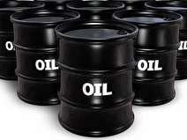 رکوردی تازه در کاهش تولید نفت اوپک؛تولید ۱۳ عضو اوپک به زیر ۲۳ میلیون بشکه رفت