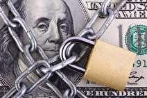ظریف: از تمام روشها برای بازگرداندن پولهای بلوکهشده استفاده میکنیم