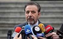 ابراز نگرانی رئیس دفتر روحانی از درگیری مرزی آذربایجان و ارمنستان